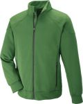 Ash City 88660 <b>New</B> Evoke Men's Bonded Fleece Jacket