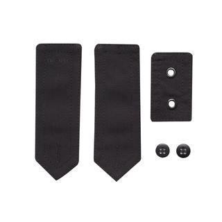 Tru-Spec® 1146 24-7 Series® Ultralight Epaulet/Badge Tab Kit
