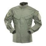 Tru-Spec® 1200 Tru Xtreme™ Shirts