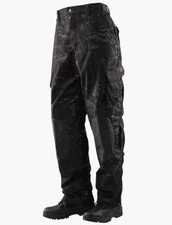 Tru-Spec® 1239 1239 Tru Extreme Tactical Response Uniform Pant