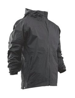 Tru-Spec® 2401 24-7 All Season Rain,Jkt
