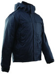 Tru-Spec® 2413 3-In-1 H2o Proof Jkt