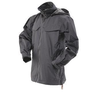 Tru-Spec® 2492 24-7 Series® All-Season Rain Parka