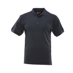 Atlanco 2804 24-7 SERIES® BASIC BLEND SHORT SLEEVE POLO SHIRT