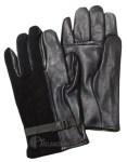 Atlanco 3807000 GI D3A Gloves
