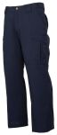 Atlanco 3880 24-7 Series® Ladies EMS Pants