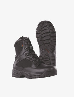 "Tru-Spec® 4062 4062 Tactical Assault Boot 9"" w/O Size Zip"