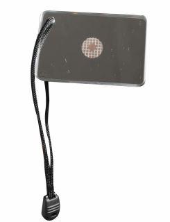 """Tru-Spec® 4520 2""""X3"""" Signal Mirror"""