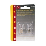 Tru-Spec® 4630 Krypton Fl/Light Bulbs