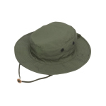 Atlanco 5210 Gen-II ADJUSTABLE BOONIE HAT