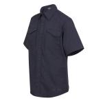Atlanco 6131 Xfire™ FR Station Wear Short Sleeve Field Shirt