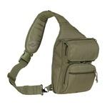 Tru-Spec® 6212 Jsp-5s Jackal Sling Pack