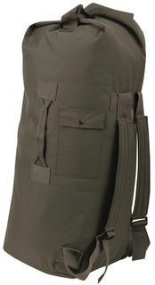 b37bb0c893bd Tru-Spec® 6329 Gi Spec Duffle Bags. Loading zoom