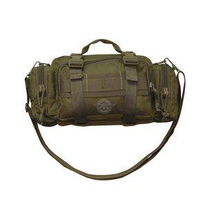 Tru-Spec® 6385 Tdb-5s 3-Way Deployment Bag