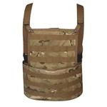 Tru-Spec® 6552 M.O.L.L.E. Compatible Rack Vests