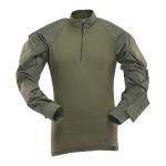 Atlanco 6970 Tru Xtreme™ Combat Shirt