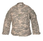 Atlanco 7910 Army Combat Uniform (ACU) Shirts