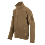 Atlanco 9084 24-7 SERIES® TACTICAL SOFTSHELL JACKET
