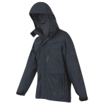Atlanco 9086 24-7 Series® 3-in-1 Weathershield™ Parka