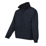 Atlanco 9087 24-7 Series® 3-in-1 Weathershield™ Jacket