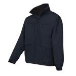 Atlanco 9087 24-7 Series® 3-in-1 Weathershield™ Jacket