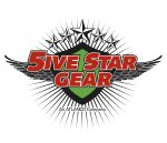 5IVE STAR GEAR™
