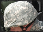 Helmet Covers