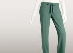 Barco 2207 3 Pocket Low Rise Pant