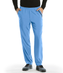 Barco 0217 7pkt Athletic Jog Pant