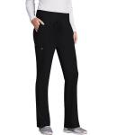 Barco 5206 5pkt Knit Waist Cargo Pant