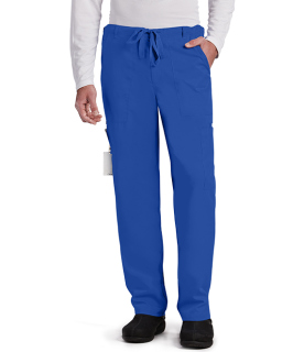 Grey's Anatomy 0203 Men's Utility Pant