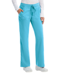 Grey's Anatomy 4245 Junior 5 Pocket Drawstring Pant