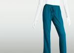 Grey's Anatomy 4264 6 Pocket Double Cargo Pant