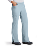 Grey's Anatomy Signature 2208 5 Pocket Cargo Pant