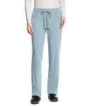 Grey's Anatomy Signature 2210 5 Pocket Low Rise Drawstring Pant