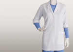 Grey's Anatomy Signature 2403 31 In 2 Pocket Lab 3 Qtr Tab Sleeve