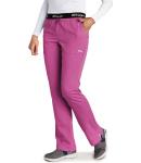 Grey's Active 4275 3 Pocket Logo Waist Pant