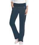 Grey's Active 4276 4pkt Low Rise Wide Waist Pant