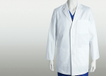 ICU 29122 34 In 7 Pocket Unisex Lab Coat