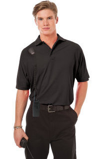 Blue Generation BG1053 BG1053Adult Tactical IL-50 Polo