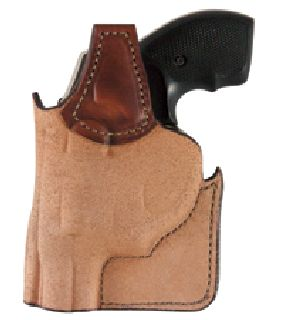 Bianchi 152 Pocke Piece™ Concealmen Holster