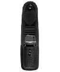 Bianchi 7307 7307-Mace®/OC Spray Pouch