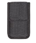 Bianchi 7337 7337-Smartphone Case