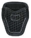 Bianchi 7934 Open Cuff Case
