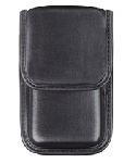 Bianchi 7937 Smartphone Case