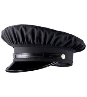 Blauer 101 Hat Cover