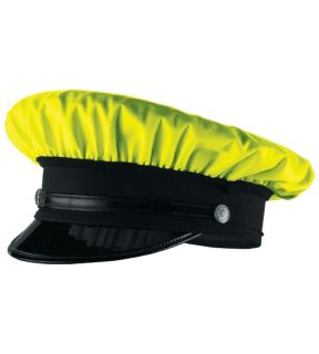 Blauer 107 Reversible Hat Cover