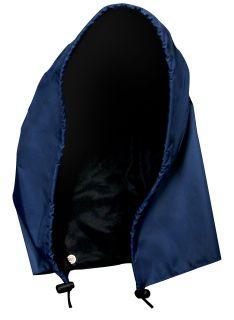 Blauer 123 Snap-on Rain Hood