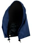Blauer 123 Snap-on Rain Hood
