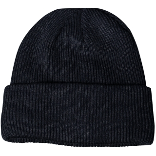Blauer 125XCR Lined Watch Cap